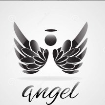 Logo Angel Games
