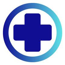 Positif Shop Logo