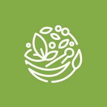 herbalnesiabgr Logo