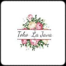 Toko La Java Logo