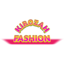 Logo KIROZAH FASHION