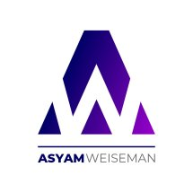 Asyam Weiseman Logo