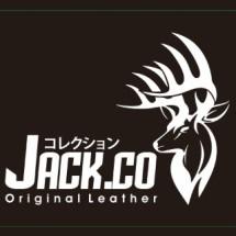 Logo JACK JAYA Grosir