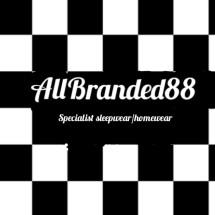 Logo allbranded88