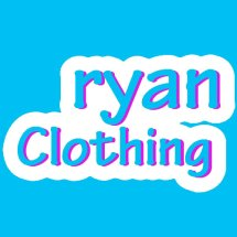 Ryan Clothing Logo
