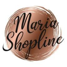 mariashopline Logo