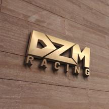 DZM Racing Logo