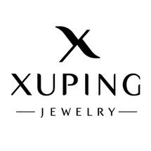 Xuping_id Logo