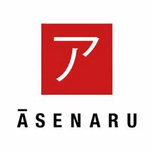 Logo Asenaru Official Store