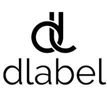 Logo DLabel Online