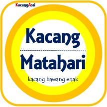 Logo KacangAsri