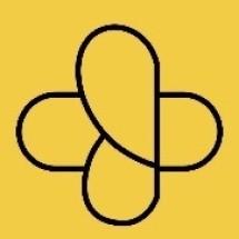 Logo medikaApt
