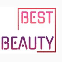 Logo Best Beauty