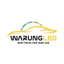 WARUNG_LED Logo