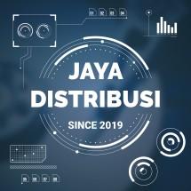 Jaya Distribusi Logo