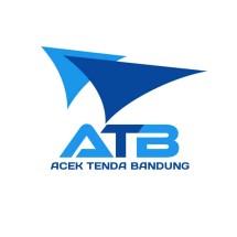 Logo Acek Tenda Bandung