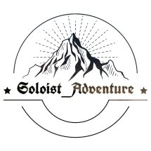 Logo Soloist Adventure