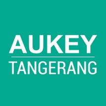 Logo Aukey Tangerang