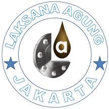 Logo LAKSANA AGUNG