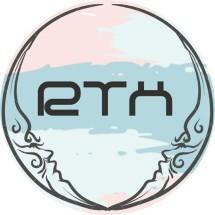 Logo rethaashop