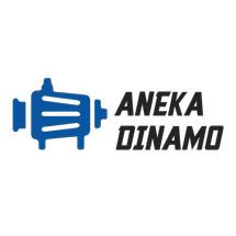 Logo Aneka Dinamo