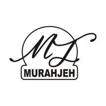 Logo MURAHJEH
