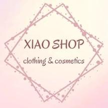 Xiao Shop Logo