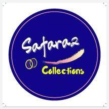 Logo safarazcollections