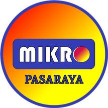 Logo Mikro Pasaraya