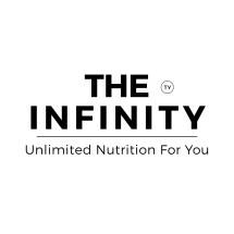 Logo Infinity Lab