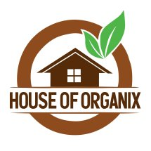 House Of Organix Logo
