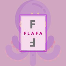 Logo FLAFA SHOP