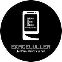Logo Ekacelullersurabaya