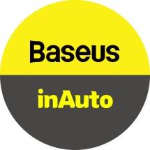 Baseus Auto Life Logo