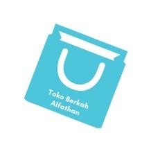 Toko Berkah Alfathan Logo