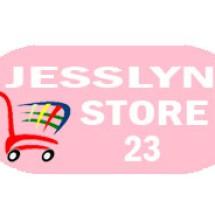 Logo JESSLYN STORE 23