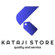 JAKETzakiSHOP Logo