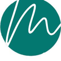 Buku Malka Logo