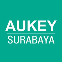 Logo Aukey Surabaya