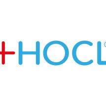 Logo +HOCL Indonesia