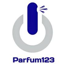 Logo parfum123