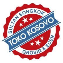 Toko Kosovo Logo