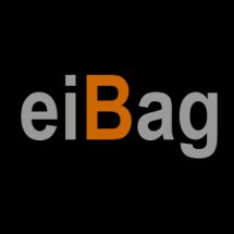 Logo eibag-indonesia