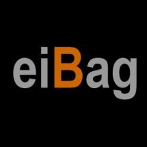 eibag-indonesia Logo