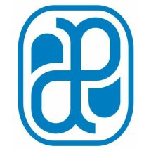 Daya Prima Alkes Logo
