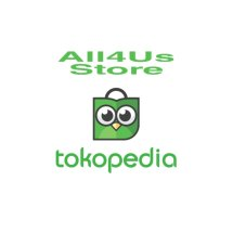 all4us store Logo