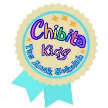 chibita Logo