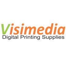 Logo VisimediaSupplier