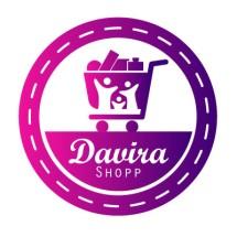 Logo Davira Shopp