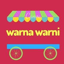 Logo Warnawarni01